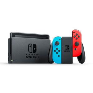Nintendo tease un accessoire très étrange et une «nouvelle expérience de jeu» pour sa Switch…