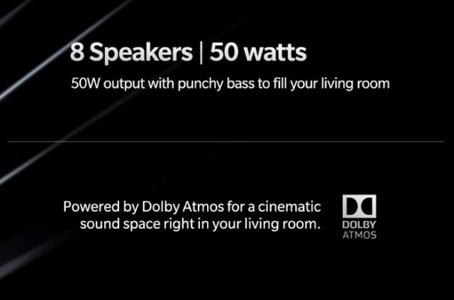 OnePlus-Audio