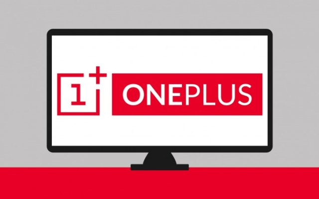 OnePlus will begin manufacturing its TVs in India by the end of the year