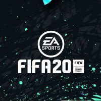 Où précommander FIFA 20 ?