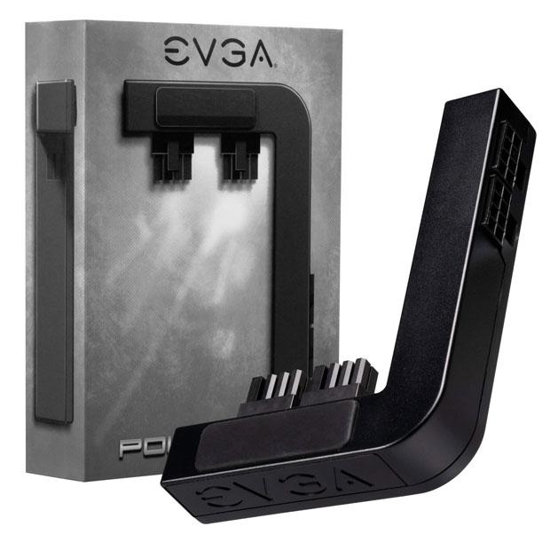 EVGA PowerLink (600-PL-2816-LR)