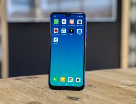 Redmi Note 7 pas cher: où l'acheter au meilleur prix en 2019?