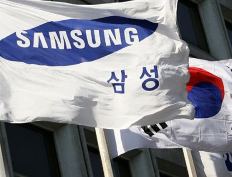 Samsung has an $11 billion answer to its LCD problem