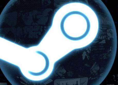 Steam en Chine, Valve s'adapte au travers de Zhengqi Pintai
