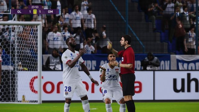 test pes 2020 ps4