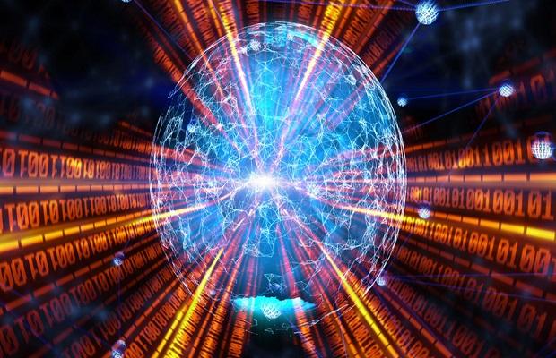 Tout comprendre à l'informatique quantique