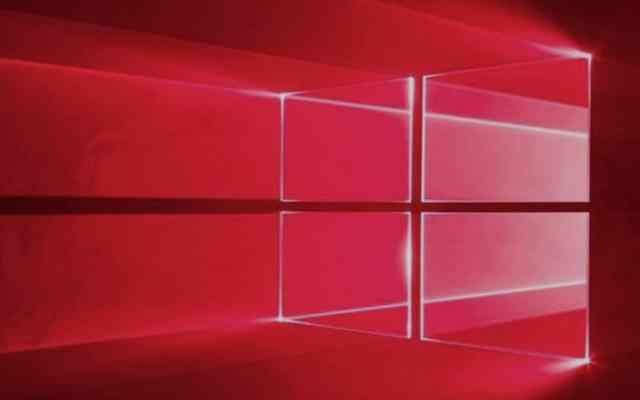 windows mise jour ruine performances pc