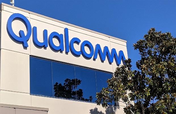 5G : Qualcomm mise 200 millions de dollars sur les startups