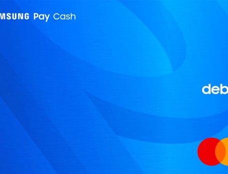A quoi sert la nouvelle carte bancaire (virtuelle) de Samsung?