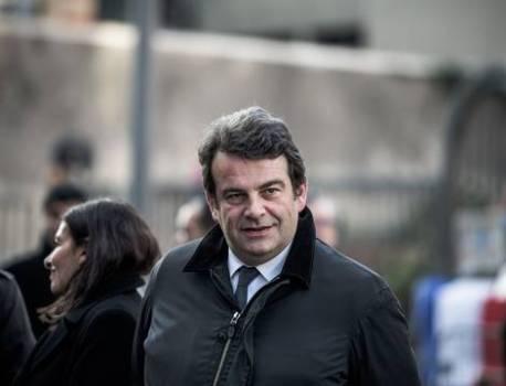 Affaire Thierry Solère: Le député mis en examen pour détournement de fonds publics – 20 Minutes