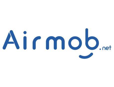 Airmob carte sim multi-opérateur : Des solutions innovantes !