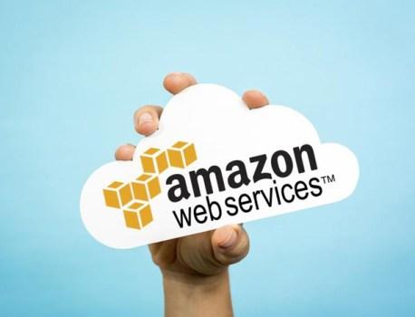 "Amazon dit définitivement ""bye bye"" à Oracle"