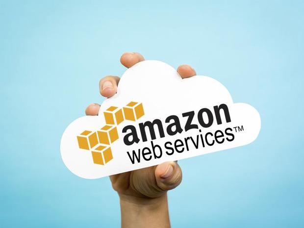 Amazon dit définitivement �bye bye� à Oracle