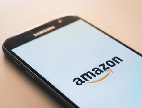 Amazon sur la bonne voie pour choisir ses livreurs?