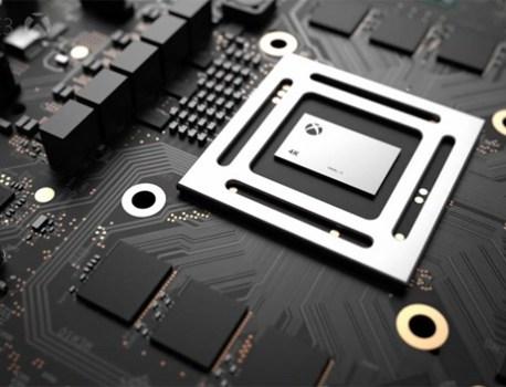 AMD enregistre son meilleur chiffre d'affaires trimestriels depuis 2005