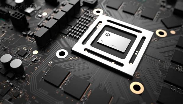 AMD enregistre son meilleur chiffre d�affaires trimestriels depuis 2005