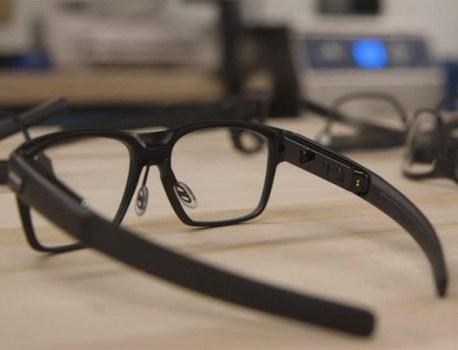 Apple lancerait ses lunettes de réalité augmentée au deuxième trimestre 2020