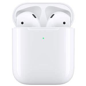 Apple s'apprête à lancer ses AirPods Pro, avec de nombreuses nouveautés