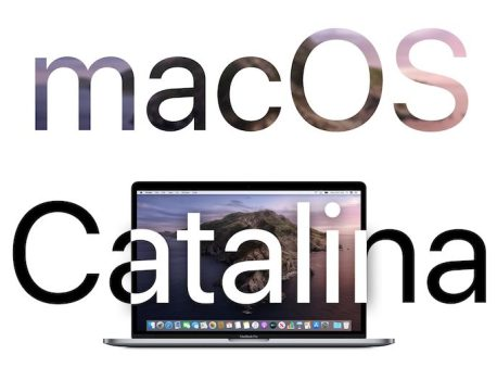 Apple Seeds Third Beta of Upcoming macOS Catalina 10.15.1 Update to Developers