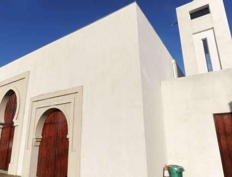 Attaque de Bayonne : le suspect présente une « altération partielle » du discernement – Le Monde