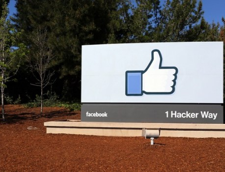 Aux Etats-Unis, le couperet judiciaire se rapproche pour Facebook