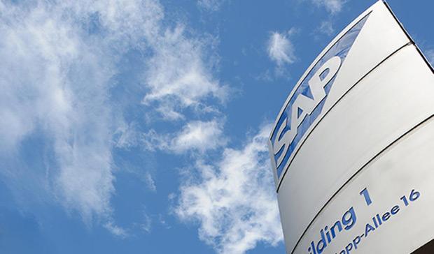 Bill McDermott quitte son poste de P-dg de SAP