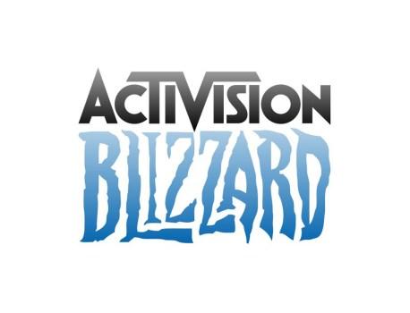 Blizzard contraint d'annuler la soirée de lancement d'Overwatch sur Nintendo Switch