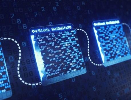 Blockchain en entreprise : le guide ultime pour tout comprendre