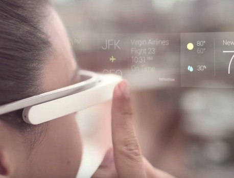 Bloomberg: Apple Targets 2020 for Release of AR Headset, Apple Watch Sleep Tracking, and ARM-Based Macs