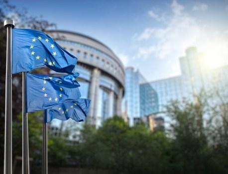 Broadcom sous le feu de la Commission européenne