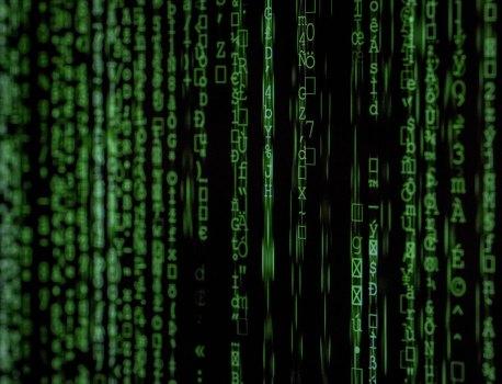 Cette IA du MIT pourrait aider à lutter contre les cybercriminels