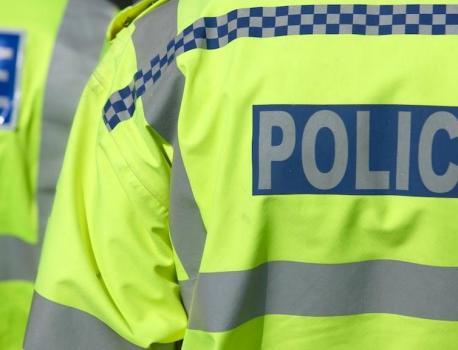 """Cinq personnes blessées au couteau à Manchester, le suspect arrêté pour """"terrorisme"""" – LCI – LCI"""