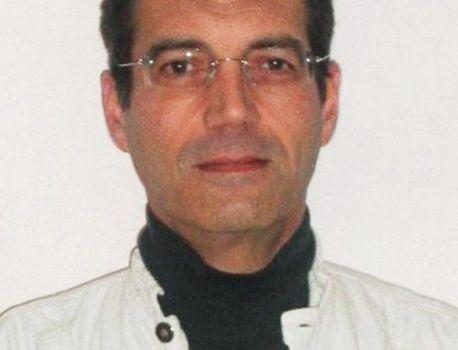 De la tuerie à l'arrestation de Xavier Dupont de Ligonnès : chronologie d'une mystérieuse affaire – Le Parisien