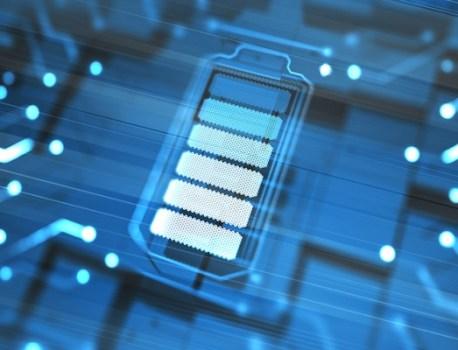 Des chercheurs trouvent un moyen de simplifier la production de batteries au lithium-soufre
