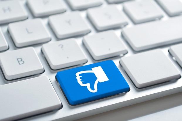 Données personnelles/Cambridge Analytica : Facebook s�acquittera d�une amende au Royaume-Uni