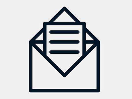 Douze conseils pour mieux gérer les e-mails entrants