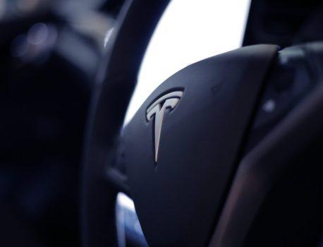 Elon Musk s'apprête à concrétiser l'un de ses plus grands souhaits pour Tesla