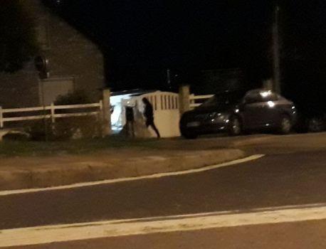 EN DIRECT. Arrestation de Xavier Dupont de Ligonnès : des enquêteurs français en route pour Glasgow – Le Parisien
