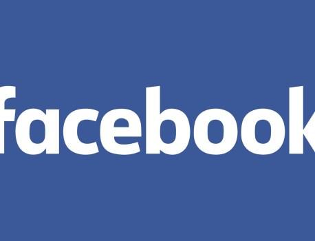 Facebook refuse de supprimer une publicité de Donald Trump qui contient une fake news