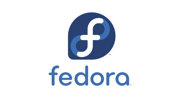 Fedora 31 : de quoi jeter un �il au futur de Red Hat Enterprise Linux