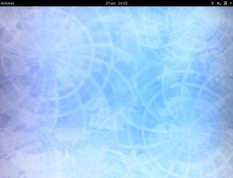 Fedora 31 est disponible en téléchargement, quoi de neuf ?