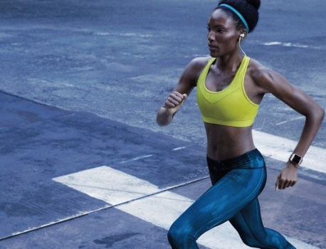 Fitbit complete guide: All you need to know about the fitness tracking platform