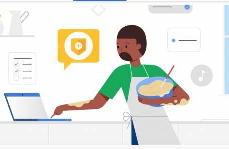 Google brings .new shortcuts with Spotify, Medium, Canva, etc