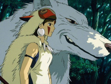 HBO Max va accueillir 21 films du studio Ghibli