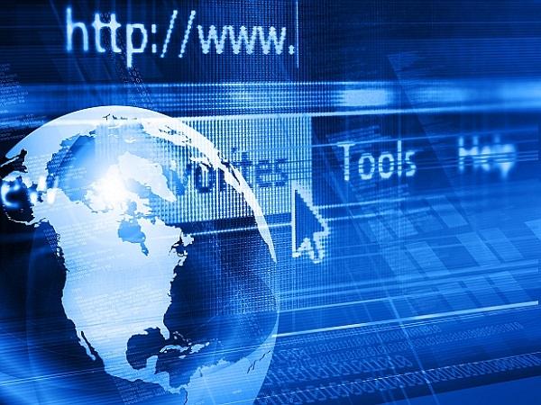 HTTPS : Google devient plus sévère en interdisant le contenu mixte
