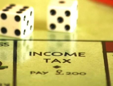 Italie : une taxe GAFA mise en place en 2020