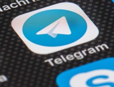 La SEC bloque Gramle projet de cryptomonnaie de Telegram