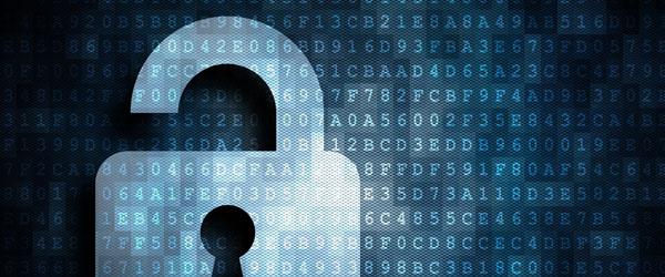 L�authentification multiple et la biométrie au service de la sécurisation de l�identité numérique