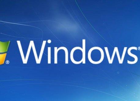 Le mort de Windows 7 est profitable à Windows 10 selon Microsoft