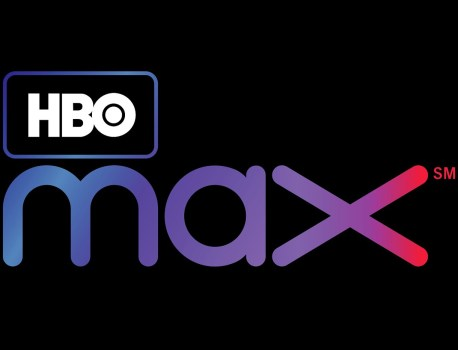Le service de streaming de HBO se dévoile un peu plus (Tell me more…)